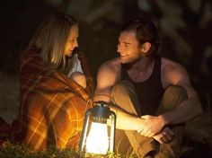 The Choice, Nicholas Sparks | 19 Books To Read Before They Hit Theaters This Year