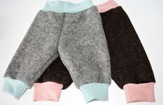 Made by me: Kosebukser fra Moia Sewing For Kids, Kids And Parenting, Leg Warmers, Legs, Fashion, Moda, La Mode, Fasion, Fashion Models