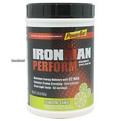 PowerBar-Ironman Perform-Ironman Perform 2.06 lb Lemon-Lime    http://www.imedmart.com/index.cfm?affiliate=KTE0VyVbKTcjUFAoTgo|