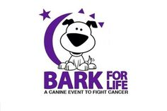 bark for life shirt - Google Search
