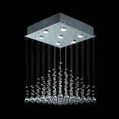 Top-picks for modern lighting and modern LED lights that add sleek modernity and new focal points in the home. Published by the Nazmiyal Collection In NYC. Modern Chandelier, Chandelier Lighting, Chandeliers, Modern Light Fixtures, Modern Lighting, Ceiling Lights, Verona, Bright, Trends