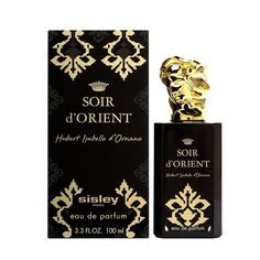 Soir D'orient By Sisley Perfume For Women oz Eau De Parfum Spray Parfum Sisley, Perfume, Sisley Paris, Orient, Parfum Spray, Bergamot, Health And Beauty, Gifts For Her, Ebay