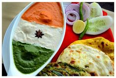 8 Independence Day Offers To Enjoy In Mumbai