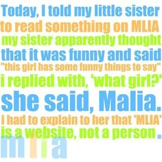 MLIA ❤ liked on Polyvore featuring mlia, quotes, text, words, backgrounds, saying e phrase