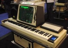 Fairlight Leaving The Audio Business