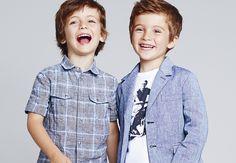 http://kidsontherunway.files.wordpress.com/2014/01/dolce-and-gabbana-ss-2014-child-collection-63-zoom.jpg