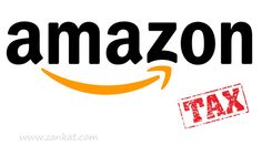 How Amazon Sellers Find Tax Form 1099-K #amazon #1099k #taxes