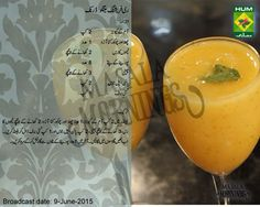 Mango peach and pineapple drink Mango Drinks, Pineapple Drinks, Juice Drinks, Refreshing Drinks, Summer Drinks, Alcoholic Drinks, Cold Drinks, Beverages, Fruit Smoothie Recipes