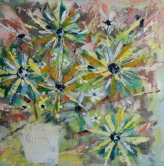 Zita McGarry, Irish artist, Longford and Kildare Street Gallery, Art Gallery, Irish Art, Choose Life, Artist Names, Wood Paneling, Abstract Expressionism, Lovers Art, Online Art