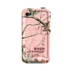 150 Best pink realtree heaven images  f7429a8ed5