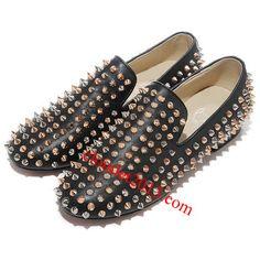 mens shoes  , fashion~