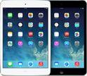 iPad Mini + Retina Display, 32GB - because 16GB is too few, and 64G is too many.