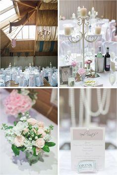 romantic photographers scotland / pastel wedding / Wedding photographers scotland / wedding loch lomond / The Cruin / wedding preps / Table Decor / Chantal Lachance-Gibson photography