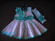 Stunning knitted works of Tatiana Solokhina