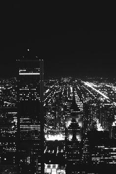 Chicago ~  | Photographer