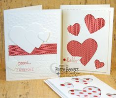 Hearts-collection-valentine-fresh-prints-cards