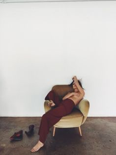 nude photography boudoir gruge photoshoot