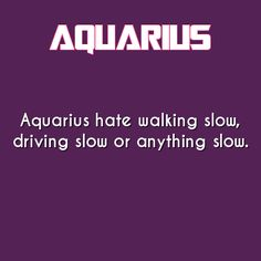 aquarius daily astrology fact I need to work on my patience. Aquarius Daily, Aquarius Traits, Astrology Aquarius, Aquarius Love, Aquarius Quotes, Aquarius Woman, Age Of Aquarius, Zodiac Signs Aquarius, My Zodiac Sign