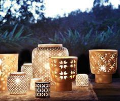 Interior lighting, outdoor lighting