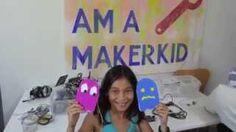 makerkids scratch videogame - Google Search Programming For Kids, Videogames, Technology, Google Search, News, Tech, Kids Programs, Video Games, Tecnologia