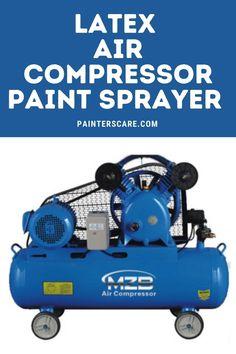 #bestaircompressorforpainting #aircompressorforpainting #aircompressorforpaintgun #smallestaircompressorforpainting #bestaircompressorforhvlp #bestaircompressorforspraypainting #bestcompressorforspraypainting #bestcompressorforspraygun #bestaircompressorpaintsprayer Paint Sprayer Reviews, Hvlp Paint Sprayer, Using A Paint Sprayer, Quiet Air Compressor, Compressed Air, Air Tools, Spray Painting, Tips, Ideas