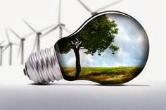 LED Lights have become the standard in energy saving lighting. With an extensive range of fittings our LED lighting will deliver huge energy savings! Green Life, Go Green, Lifi Technology, Inspirational Wallpapers, Inspirational Quotes, Innovation, Alternative Energy, Energy Efficiency, Renewable Energy