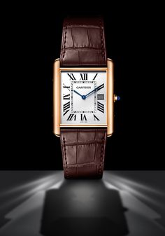 1000+ images about Cartier Watches on Pinterest
