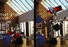 Les mise à niveau arts appliqués photoshopent - Infographie Janvier 2009