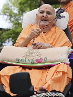 Sarang Smruti, July 18,2014 Ame pyaaru pyaaru lage pramukh swami keru naam.