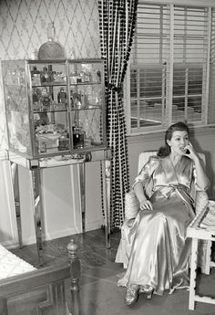 old hollywood glamour pinterest. Black Bedroom Furniture Sets. Home Design Ideas