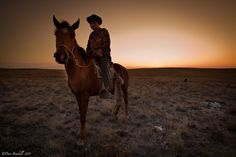 We had set up camp in the middle of a field somewhere as the sun was setting during the Kazakhstan leg of the Mongol Rally. After pulling of. Texas And Oklahoma, Photo Games, Kazakhstan, The Ranch, Horseback Riding, Asia Travel, Rally, Landscape Photography, Shots
