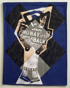 Modern Art Karla Black, David Altmejd, Paul Lee, Jonathan Meese, Barry Mcgee, Richard Tuttle, Modern Art, Cap, T Shirts For Women