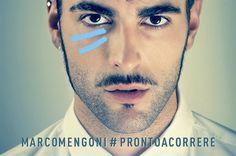DOPO #PRONTOACORRERE, IL DISCO DI INEDITI DI MARCO MENGONI, PARTE #L'ESSENZIALE TOUR 2013: LE DATE, I BIGLIETTI E TUTTE LE INFO UTILI