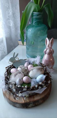 Recipe Paper, Spring Time, Easter Eggs, Advent, Flowers, Diy, Inspiration, Home Decor, Palmas