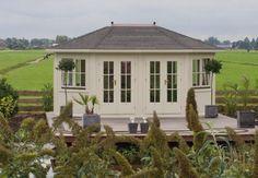 Sfoglia le immagini di %{space_category } in stile in stile Classico %  di Garden Affairs Ltd. Lasciati ispirare dalle nostre immagini per trovare l´idea perfetta per la tua casa.