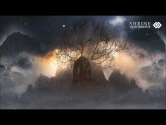 Shrine - Gaia - YouTube