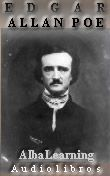 audios de Edgar Allan Poe