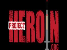 Heroin Project Heroin addiction teens adults. Pinned by the You Are Linked to Resources for Families of People with Substance Use  Disorder cell phone / tablet app January 26, 2015;      Android https://play.google.com/store/apps/details?id=com.thousandcodes.urlinked.lite   iPhone -  https://itunes.apple.com/us/app/you-are-linked-to-resources/id743245884?mt=8com