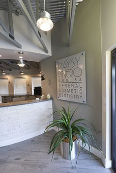 pin by patterson dental on office decor pinterest office designs