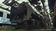In this story we're exploring an abandoned train cemetery, also known as Red Star Train Graveyard, that is hidden in an active industrial area. Join us as we. Train Museum, Abandoned Train, Hungary, Cemetery, Circles, Exploring, Join, Industrial, Star