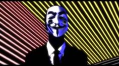 A verdade oculta sobre Edward Snowden