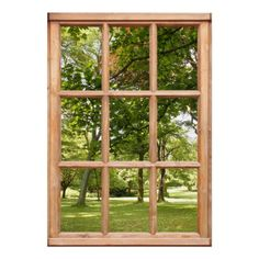 Ok...so my new classroom does not have any windows :( My plan is one of these fake window posters, along with a valance on a curtain rod...maybe even a fake windowsill!
