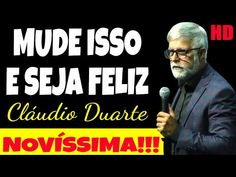 Claudio Duarte, Youtube, Moving Out, Wisdom, Messages, Pastor, Youtubers, Youtube Movies