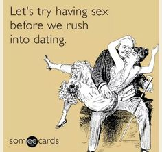 flirting memes with men quotes funny pictures