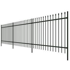 Wonderful Useful Tips: Wooden Fence Upkeep Modern Fence Company Fort Smith Ar.Garden Fencing Ideas To Keep Deer Out Garden Fence Staples. Front Yard Fence, Farm Fence, Fence Gate, Fenced In Yard, Rustic Fence, Concrete Fence, Bamboo Fence, Cedar Fence, Gabion Fence