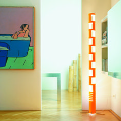 Stehleuchten und Bodenleuchten und viele andere Leuchten sowie LED Leuchten günstig online bei Lampenonline kaufen.