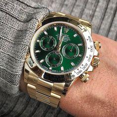 Good evening | http://ift.tt/2cBdL3X shares Rolex Watches collection #Get #men #rolex #watches #fashion
