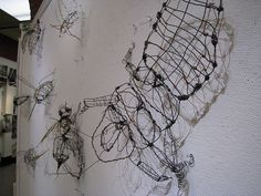 Image result for bird sculpture project ks3