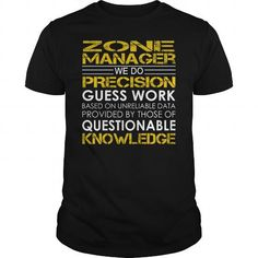 ZONE MANAGER JOB TITLE T-SHIRTS T-SHIRTS, HOODIES  ==►►Click To Order Shirt Now #Jobfashion #jobs #Jobtshirt #Jobshirt #careershirt #careertshirt #SunfrogTshirts #Sunfrogshirts #shirts #tshirt #hoodie #sweatshirt #fashion #style