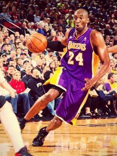 8956f9d256ca KENLU Basketball Legends